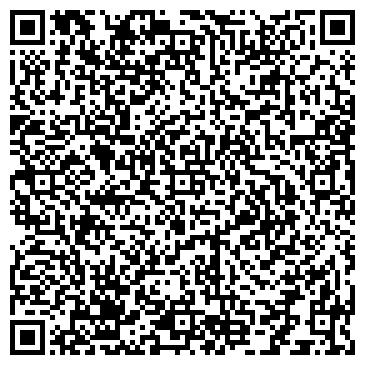 QR-код с контактной информацией организации Приишимье, КХ