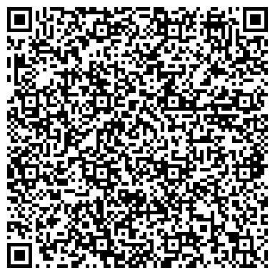 QR-код с контактной информацией организации TET Grup (ТЕТ Груп), ТОО