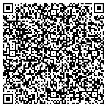 QR-код с контактной информацией организации Золотая долина, ООО