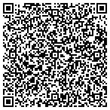 QR-код с контактной информацией организации Бондарец, ИП
