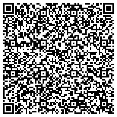 QR-код с контактной информацией организации Комбикормовый центр Кызыл Жар, ИП
