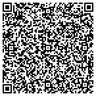 QR-код с контактной информацией организации AGRI-Group (Агри-Груп), ТОО
