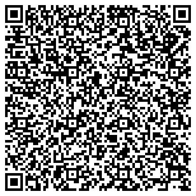 QR-код с контактной информацией организации Согра крестьянское хозяйство, ТОО