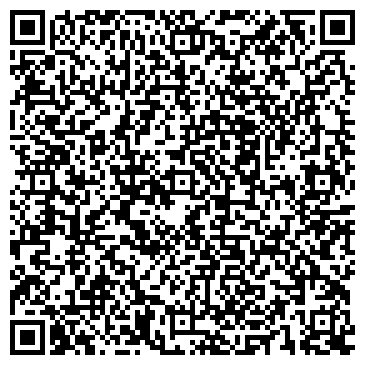 QR-код с контактной информацией организации Фридрихгартен, КХ