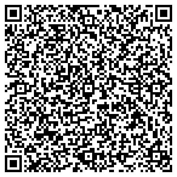 QR-код с контактной информацией организации Крестьянское хозяйство Дары природы, ТОО