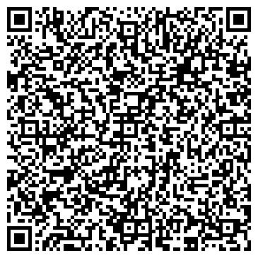 QR-код с контактной информацией организации ТРИАТУР ТК