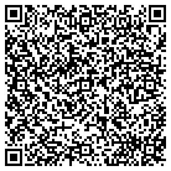 QR-код с контактной информацией организации BelKaz (БелКаз), ТОО