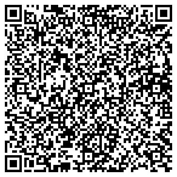 QR-код с контактной информацией организации ЮжКазИмпЭкс, TOO