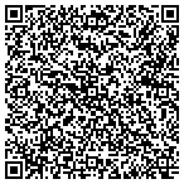 QR-код с контактной информацией организации Shymtrade (Шымтрейд), ТОО
