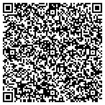 QR-код с контактной информацией организации Амельченко, ИП