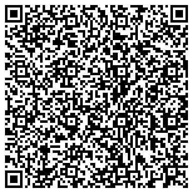 QR-код с контактной информацией организации Екимбаев Т.К., ФХ