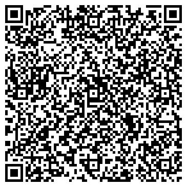QR-код с контактной информацией организации Байманова, ИП