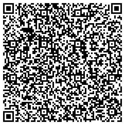 QR-код с контактной информацией организации Корпорация Трансавто, ТОО