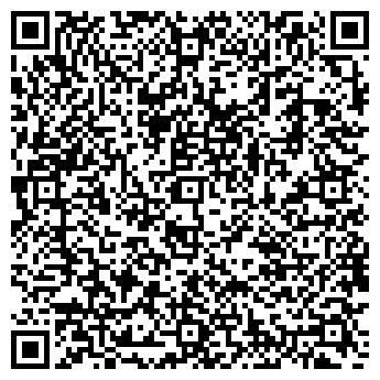QR-код с контактной информацией организации АСТАНА БЕГониЯ, ИП