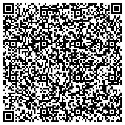 QR-код с контактной информацией организации Восток-птица (Птичий двор), КХ