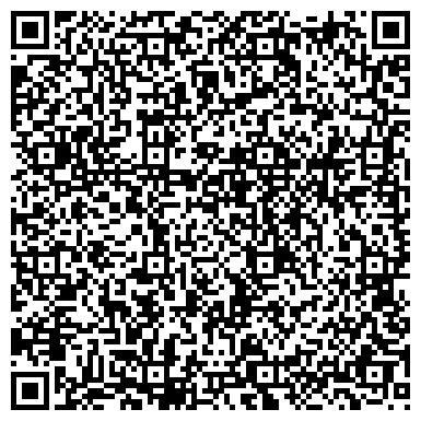 QR-код с контактной информацией организации Almaty Greenhouse Plant (Алматы Гринхаус Плант), TOO