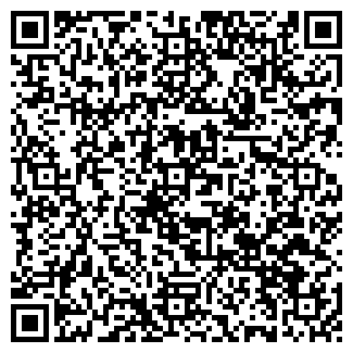 QR-код с контактной информацией организации Риддер, ТОО