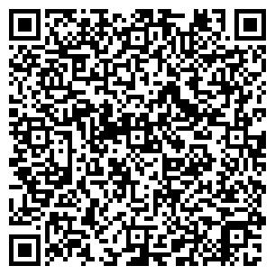 QR-код с контактной информацией организации Акжол агро, ТОО