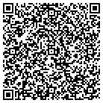 QR-код с контактной информацией организации Снабхолод, ТОО