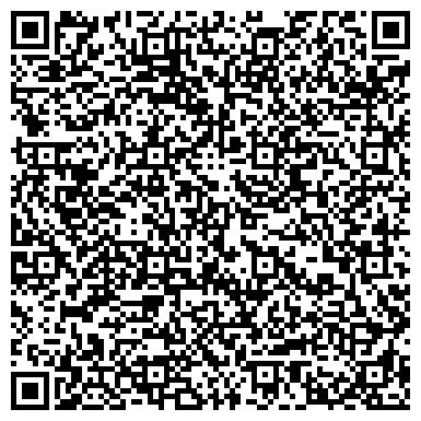 QR-код с контактной информацией организации Колос, Крестьянское хозяйство