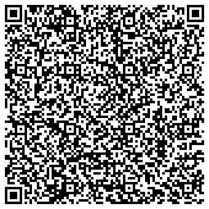 QR-код с контактной информацией организации Консалтинго тренинговая компания Эквитер, ТОО