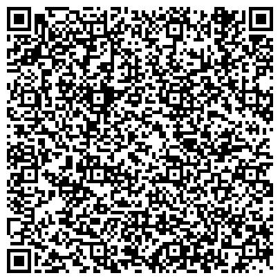QR-код с контактной информацией организации Eastsales (Истсейлс), ТОО