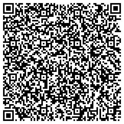 QR-код с контактной информацией организации Жайык шаруасы, Ассоциация агротоваропроизводителей