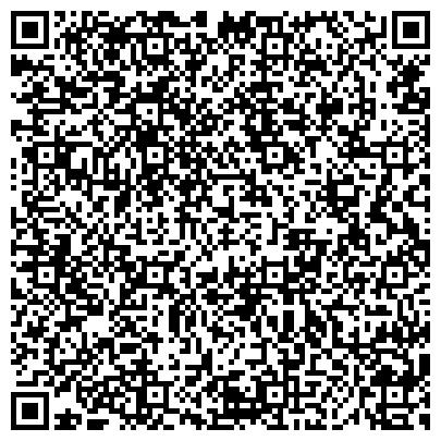 QR-код с контактной информацией организации Prestige Supplier (Престиж Сплер), ТОО