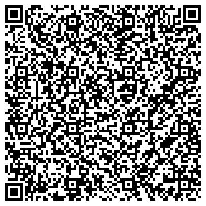 QR-код с контактной информацией организации Гульзат-Жулдыз Груп (Gulzat-Juldyz Grup LLC), ТОО