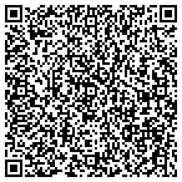 QR-код с контактной информацией организации Сана Агро, ТОО
