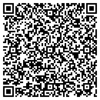 QR-код с контактной информацией организации Акжар, ИП