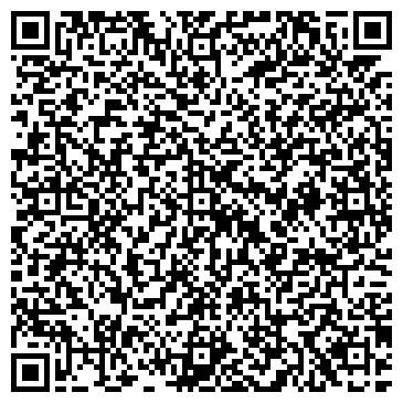 QR-код с контактной информацией организации Компания АВЕКОМ-ПВ, ТОО
