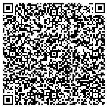 QR-код с контактной информацией организации Компания Сары булак, ТОО