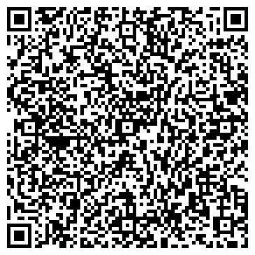 QR-код с контактной информацией организации Тумар, ЗАО