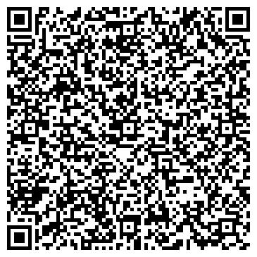 QR-код с контактной информацией организации G Technick (Джи техник), ТОО