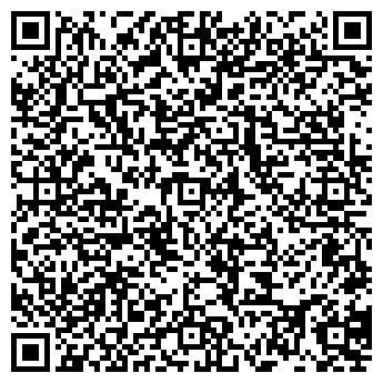 QR-код с контактной информацией организации СоюзАгроПродукт, ТОО