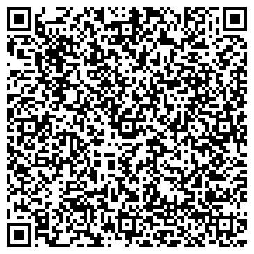QR-код с контактной информацией организации KAG Group (КАГ Груп), ТОО