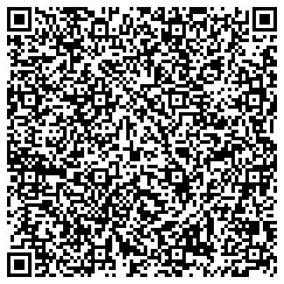 QR-код с контактной информацией организации Еркин С Крестьянское хозяйство , ТОО
