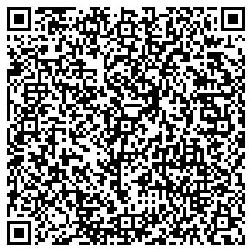 QR-код с контактной информацией организации Кулянда, КХ