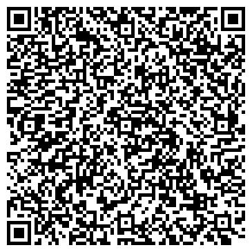 QR-код с контактной информацией организации Альва, ФХ