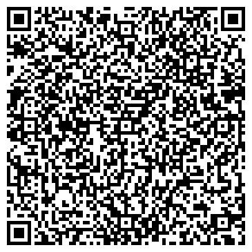 QR-код с контактной информацией организации Аслан, ТОО