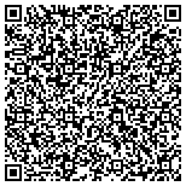 QR-код с контактной информацией организации Компания Атлас, ТОО
