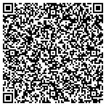 QR-код с контактной информацией организации Костанай Агро Трейд, ТОО