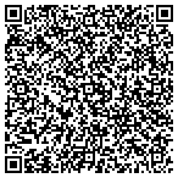QR-код с контактной информацией организации НК продкорпорация, АО