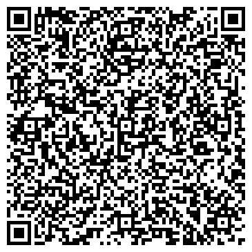 QR-код с контактной информацией организации Sun Trade, ТОО Группа компании