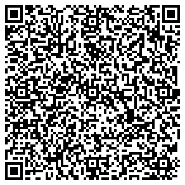 QR-код с контактной информацией организации Жайна-Агро, ТОО