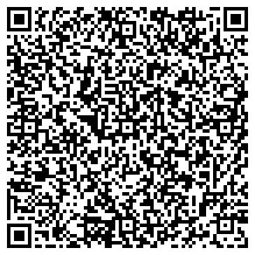 QR-код с контактной информацией организации Коржинколь-А, ТОО