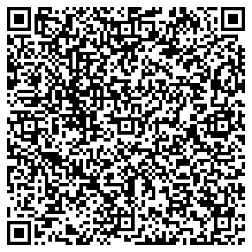 QR-код с контактной информацией организации ТД Алатау Арнасы, ТОО