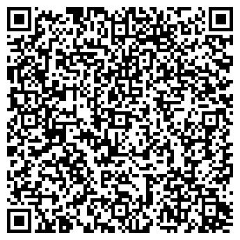 QR-код с контактной информацией организации КазБэстПродукт, ТОО