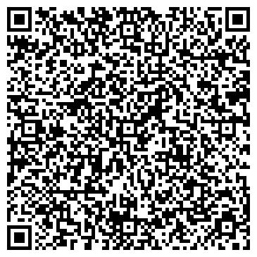 QR-код с контактной информацией организации Сарке, ТОО